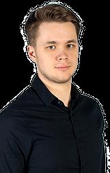 Дмитрий Безматный