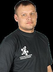 Александр Маштаков