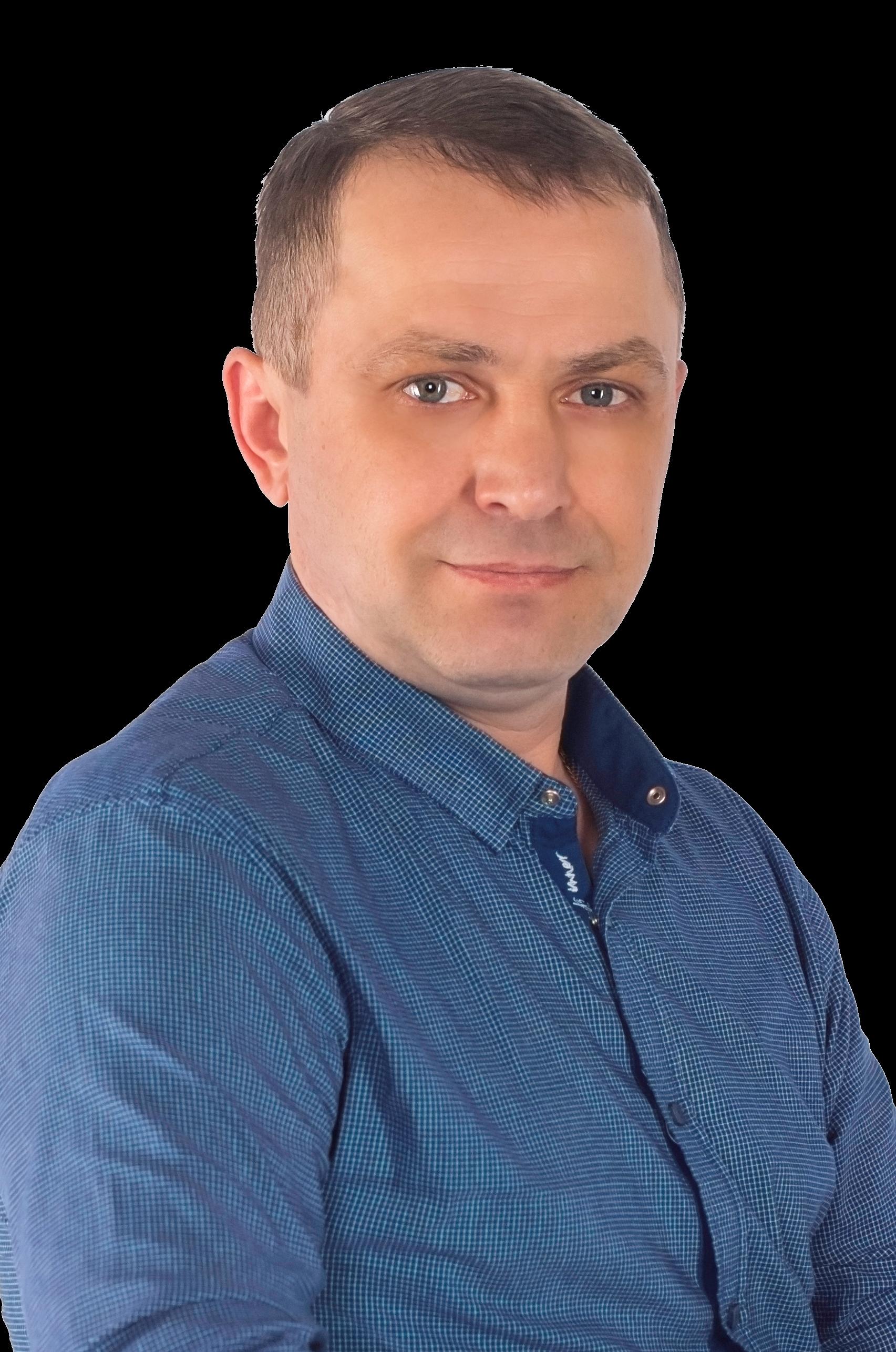 Руслан Зайцев