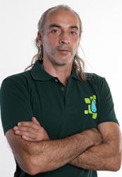 Вячеслав Притулин