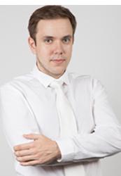 Павел Ткач
